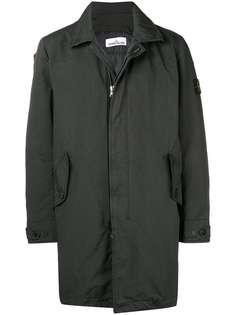 zipped jacket Stone Island