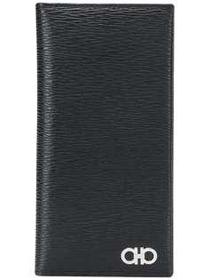 кошелек 'Revival' для нагрудного кармана Salvatore Ferragamo