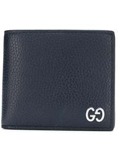 классический бумажник Gucci