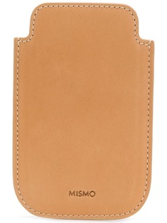 чехол для iPhone 6/7 s Mismo