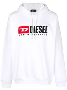 толстовка с капюшоном 'Fepla' Diesel