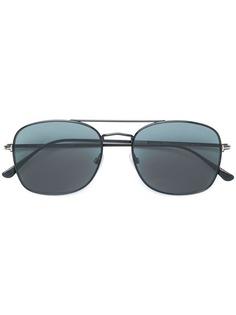 """солнцезащитные очки-""""авиаторы"""" Tom Ford Eyewear"""