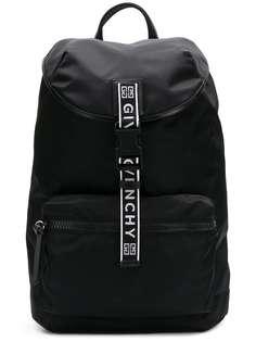 рюкзак 'Light 3' Givenchy