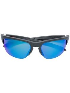 солнцезащитные очки 'Sliver' Oakley