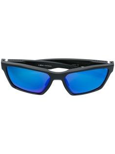 солнцезащитные очки 'Targetline' Oakley