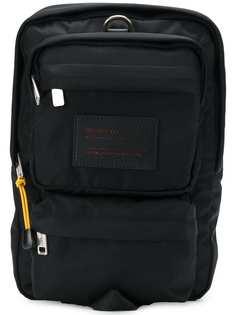 рюкзак через плечо 'UT3' Givenchy