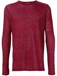 футболка 'Leighton' Isabel Marant