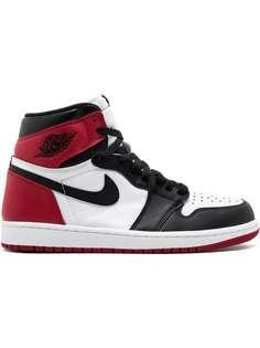 хайтопы 'Air Jordan 1 Retro High OG' Jordan