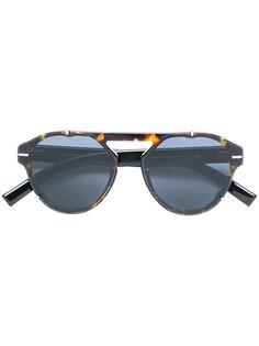 солнцезащитные очки 'Black Tie' Dior Eyewear