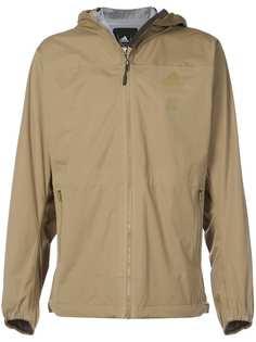 куртка '3L GTX' Adidas