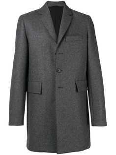 пальто 'Manteau Mark' Zadig&Voltaire