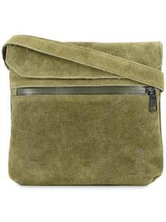 квадратная сумка на плечо As2ov