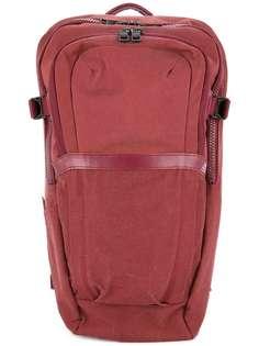 рюкзак 'Shrink' As2ov