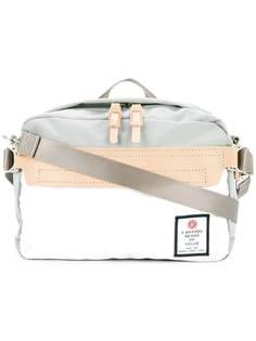 маленькая сумка на плечо 'Hi Density' As2ov