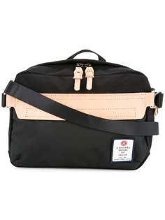 мини-сумка на плечо 'Hi Density' As2ov