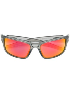 солнцезащитные очки 'Drop Point' Oakley