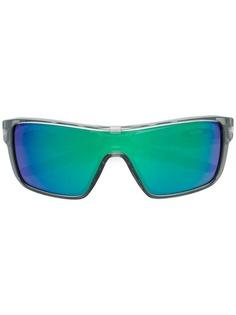солнцезащитные очки 'Straight Back' Oakley