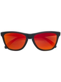 солнцезащитные очки 'Frogskins' Oakley
