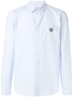 рубашка 'Mini Tiger' Kenzo