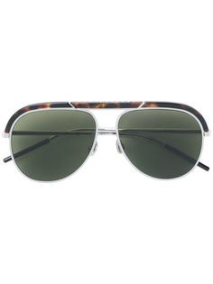 солнцезащитные очки 'Desertic' Dior Eyewear