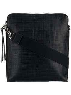сумка через плечо 'Goya' Loewe