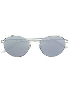 солнцезащитные очки 'Edgy' Dior Eyewear