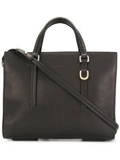 922f26faf4b5 Мужские сумки Rick Owens – купить сумку в интернет-магазине | Snik.co