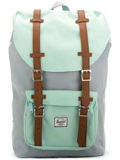 рюкзак 'Little America' среднего размера Herschel Supply Co.