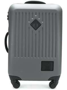 маленький чемодан 'Trade' на колесах Herschel Supply Co.