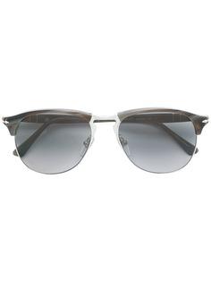 солнцезащитные очки округлой формы Persol