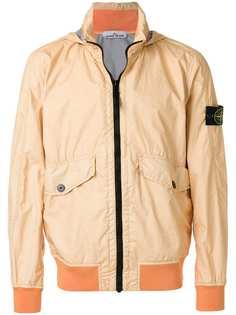 Membrana 3L TC jacket Stone Island