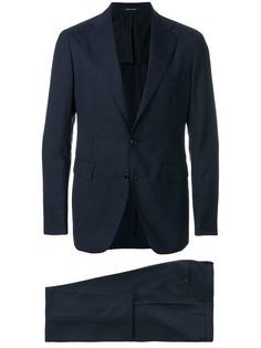 деловой костюм Tagliatore