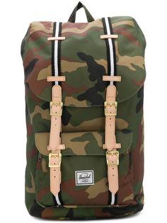 рюкзак 'Little America' Herschel Supply Co.
