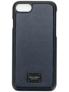 чехол для iPhone 6/7 S Dolce & Gabbana
