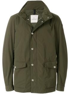 куртка 'Bimont' Moncler