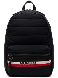 рюкзак 'New George' Moncler