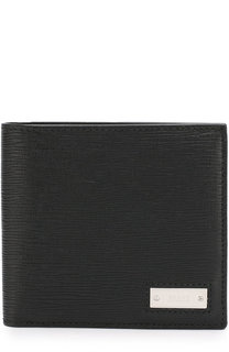 Кожаное портмоне Berna с отделениями для кредитных карт Bally