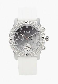 Часы Guess JLo W1098L1