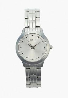 Часы Guess W0989L1
