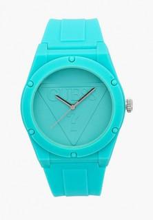 Часы Guess W0979L10