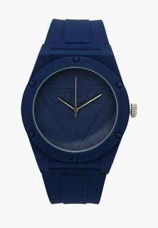 Часы Guess W0979L4
