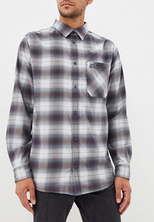 Рубашка Jack Wolfskin LIGHT VALLEY SHIRT
