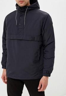 Куртка утепленная Quiksilver TAZAWA