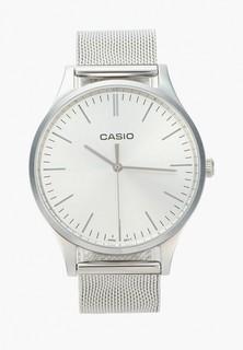 Часы Casio CASIO Collection LTP-E140D-7A