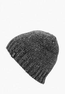 Шапка Jack Wolfskin MERINO BASIC CAP