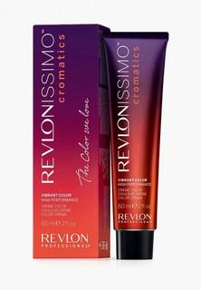 Краска для волос Revlon Professional С50 махагон 60 мл