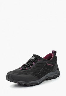 Кроссовки Merrell ICE CAP 4 STRETCH MOC