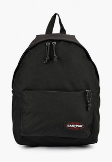 Рюкзак Eastpak PADDED SLEEKR PADDED SLEEKR