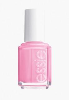 """Лак для ногтей Essie оттенок 20 """"Влюбленные голубки13,5 мл"""