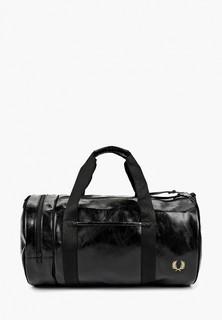 1344db2ae40b Сумки Fred Perry – купить сумку в интернет-магазине | Snik.co